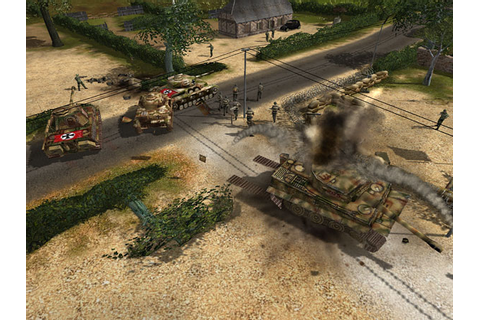 D-Day ~ Download PC Games | PC Games Reviews | System ...