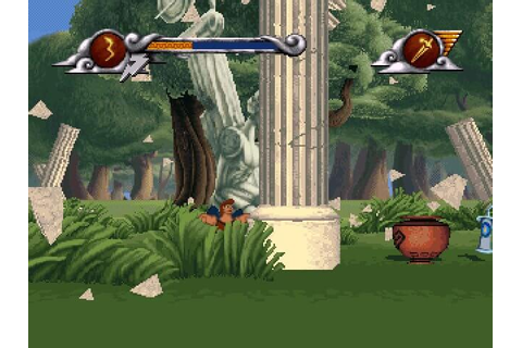 Download Hercules action for Windows (1997) - Abandonware ...