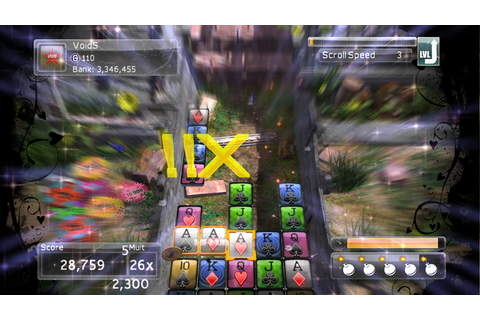 Poker Smash Developer Talks Frustrations of Kickstarter ...