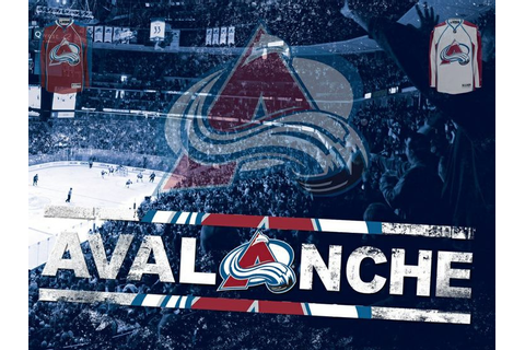 Attend a Colorado Avalanche hockey game | Avalanche ...