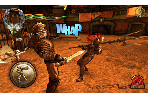 I, Gladiator – Games for Windows Phone 2018 – Free ...