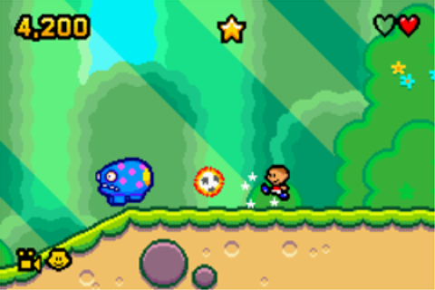 Go! Go! Beckham! Adventure On Soccer Island | Retro Gamer