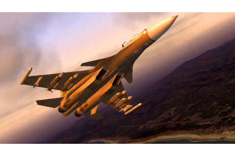 Ace Combat Zero: The Belkan War wallpapers HD for desktop ...
