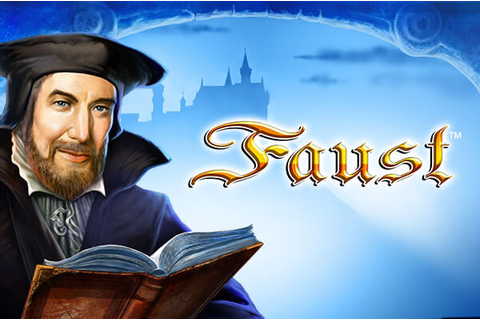 All About Faust Slot Game