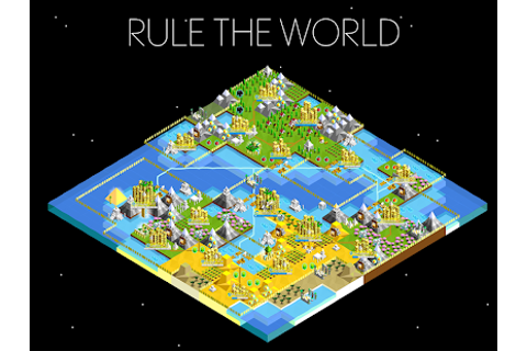 The Battle of Polytopia - Android Apps on Google Play