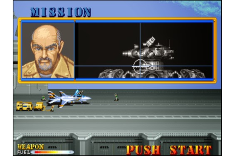 Carrier Air Wing Full PC Game Download ~ Free Games and ...