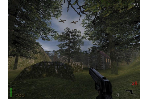Mortyr 2093 1944 free download download