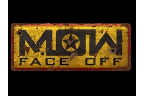 Steam Community :: MoW: Face Off M