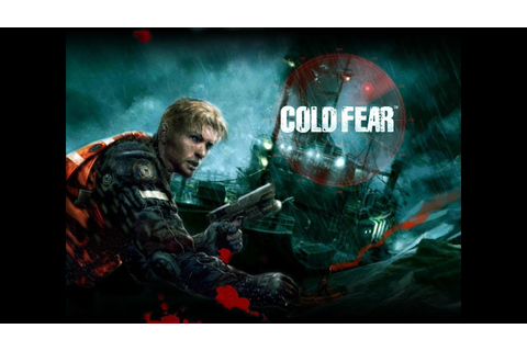 Cold Fear: Full Walkthrough | HD [No Commentary] - YouTube