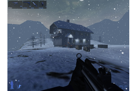 Download Free Games Compressed For Pc: I.G.I 2 Covert ...