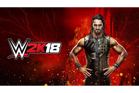 WWE 2K18 for the Nintendo Switch Is the Weakest Big Name ...
