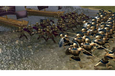 Download Hegemony Gold: Wars of Ancient Greece Full PC Game