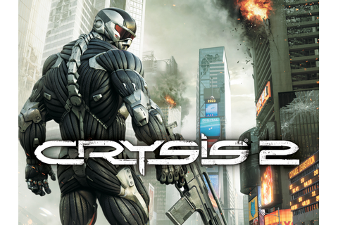 Download Crysis 2 Super Compressed (52 mb) | Game Master