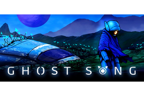 Ghost Song Free Download - Download Free PC Games