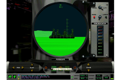 Sub Command full game free pc, download, play. Sub Command ...