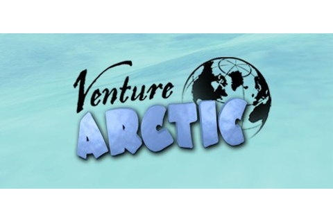 Venture Arctic News and Achievements | TrueSteamAchievements