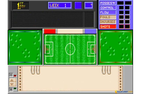 Tactical Manager download PC