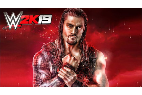 WWE 2K19 Will feature nearly 180+ playable characters. 50 ...
