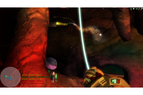 Download Sandmason Full PC Game