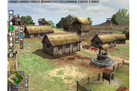 Medieval Lords Build, Defend, Expand Download Free Full ...