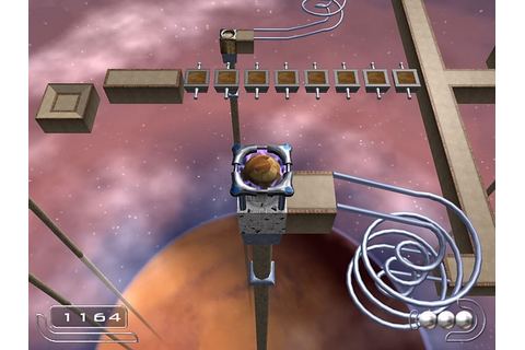 Download Ballance 2 Game For Pc