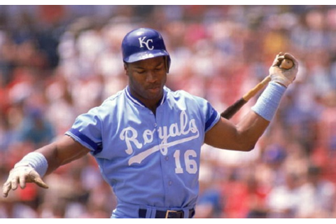 In hindsight, Bo Jackson says he might have played just ...