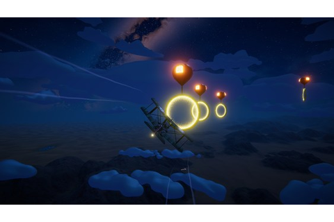 Red Wings: Aces of the Sky | Switch Review for The Gaming ...