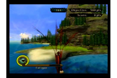 How To Train Your Dragon gameplay: Flying Shepherd - YouTube