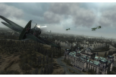 Air Conflicts: Secret Wars Detailed