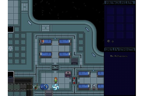 Hyperspace Delivery Boy (2002 - Windows). Ссылки, описание ...
