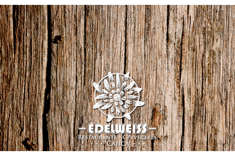 Download Edelweiss APK on PC | Download Android APK GAMES ...