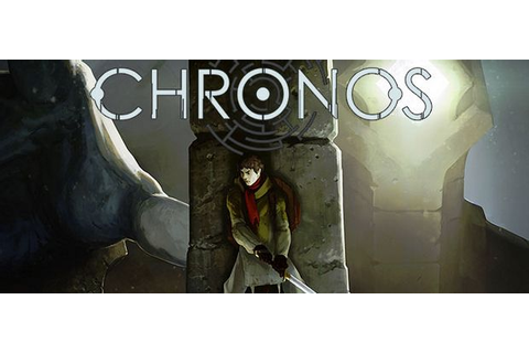Chronos v1.2 VR Torrent « Games Torrent
