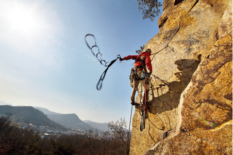Top 10 Climbing Games and Sports The Exclusive 2017 ...