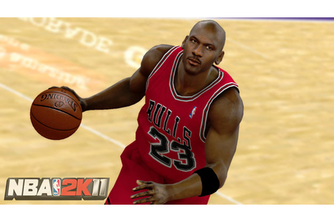 NBA 2K11 Game | PS3 - PlayStation