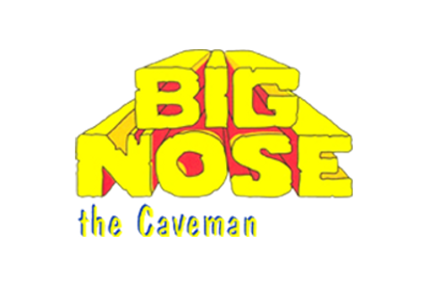 Big Nose the Caveman Details - LaunchBox Games Database
