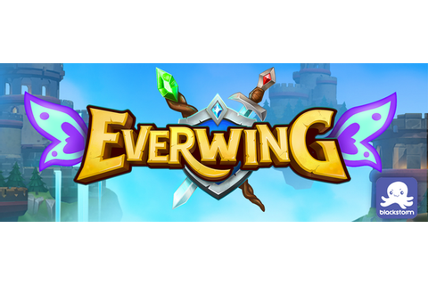 All about EverWing! – Game Review