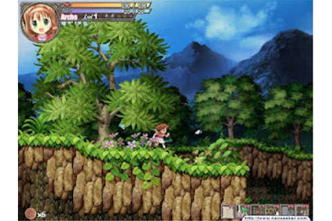 Download Game Fortune Summoners: Secret of the Elemental ...