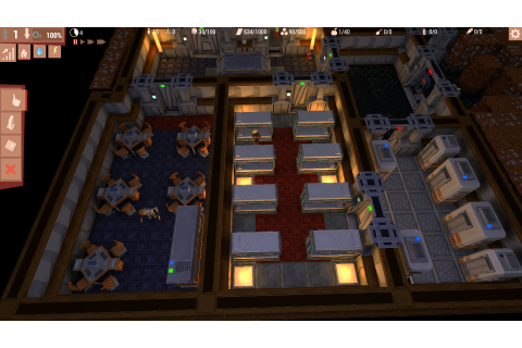Life in Bunker v1.02 (Build 1259) torrent download
