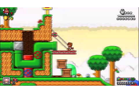 Top 5 Fan Games de Super Mario - YouTube