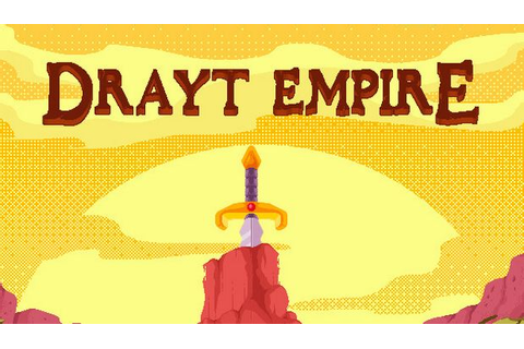 Drayt Empire Free Download « IGGGAMES
