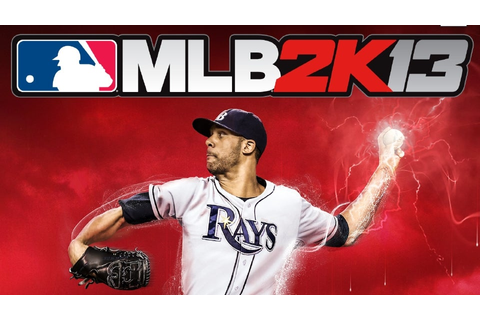 There Will Be Baseball on the Xbox 360; Major League ...