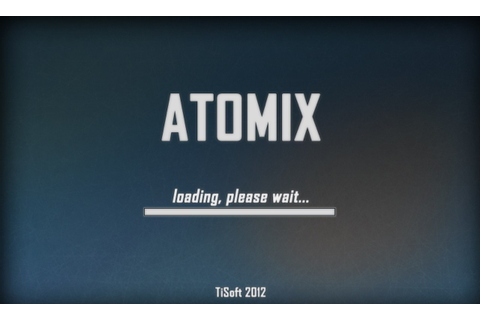 Atomix – Games for Windows Phone 2018 – Free download ...