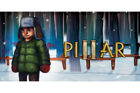Pillar | Nintendo Switch download software | Games | Nintendo