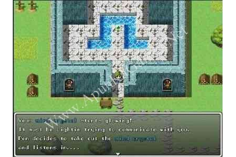 Destiny of a Wizard - PC Game Download Free Full Version