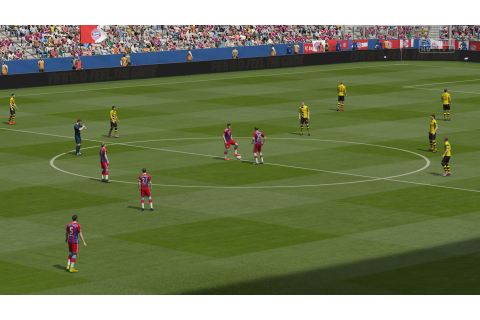 FIFA 15-Game - Bing images