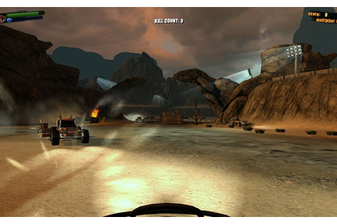 Wasteland Angel on Steam - PC Game | HRK Game