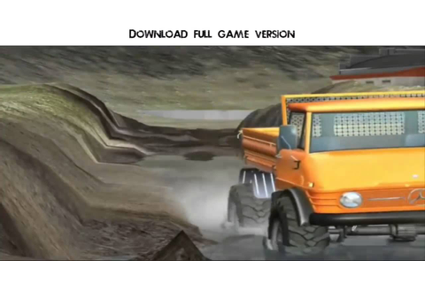 Rigs of Rods Download Full Game [Windows-xp/7/8-MacOS ...