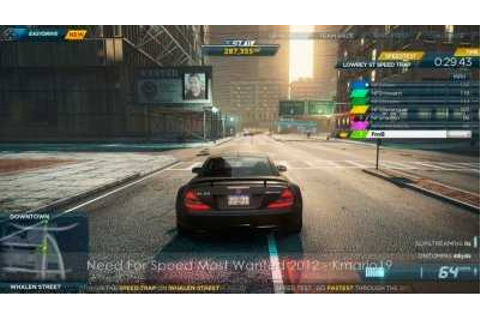 Need for Speed No Limits Download Free Full Game | Speed-New