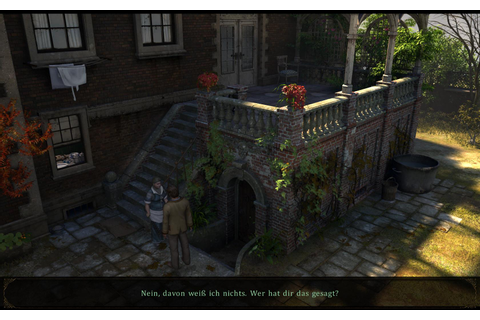 Alter Ego full game free pc, download, play. Alter Ego ...
