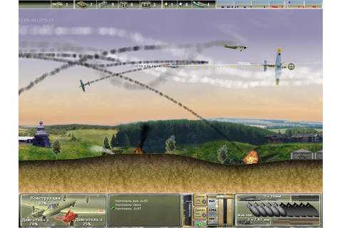 Pe-2: Dive Bomber on Steam